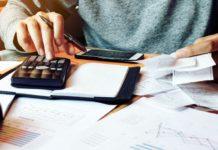 meilleure façon d'épargner et d'investir dans un régime de retraite
