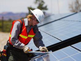 montage-panneau-solaire