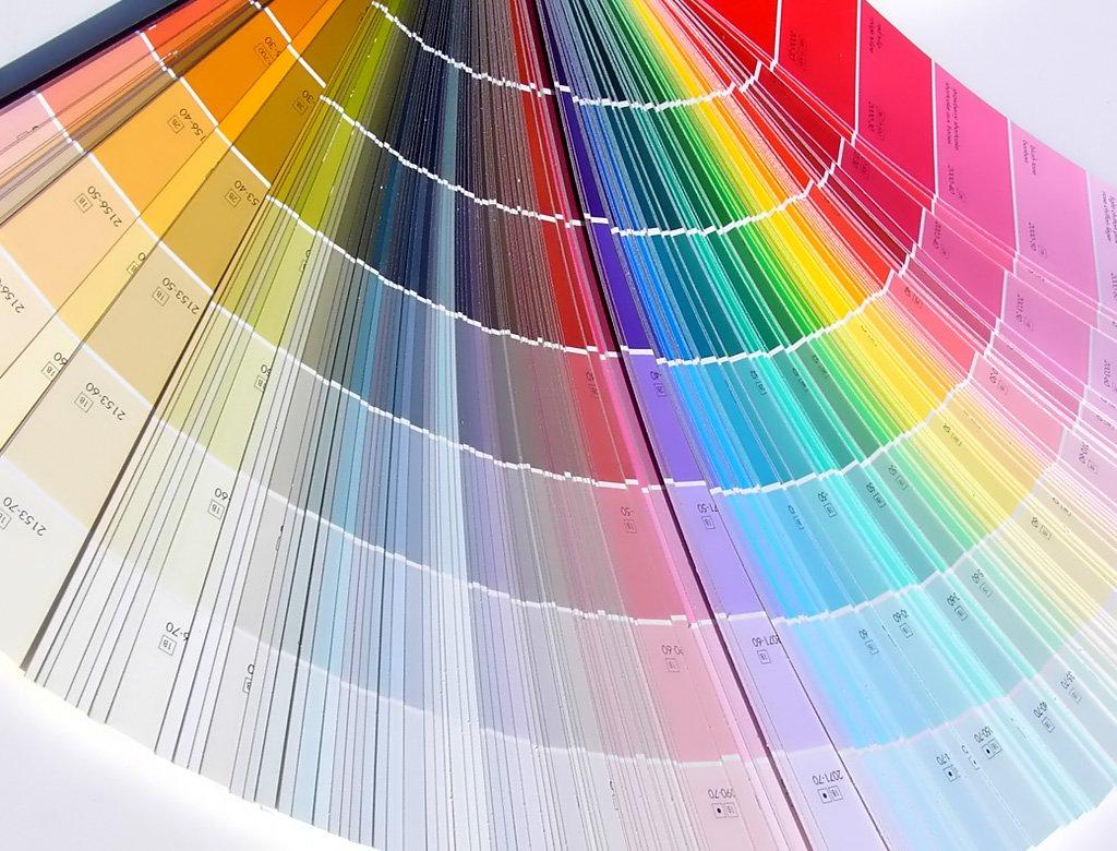 Votre guide pour choisir de belles couleurs pour votre maison