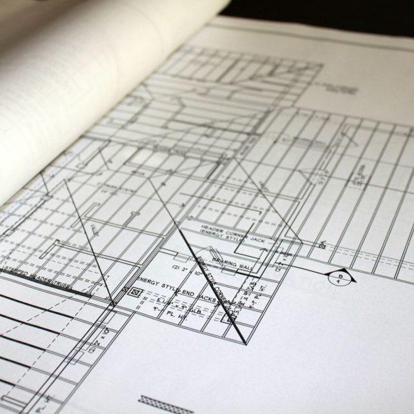 Comment bien choisir le terrain de sa future maison ?