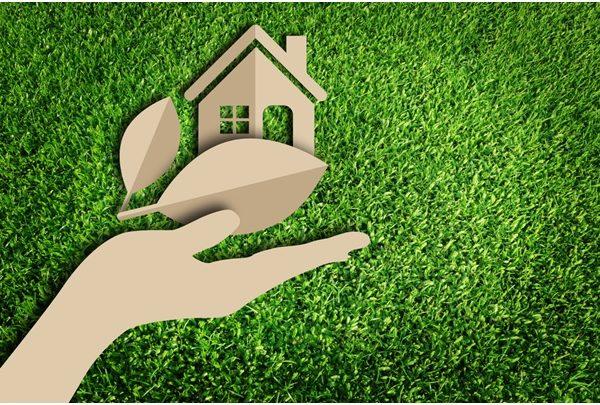 Avoir une maison design et éco responsable : c'est possible