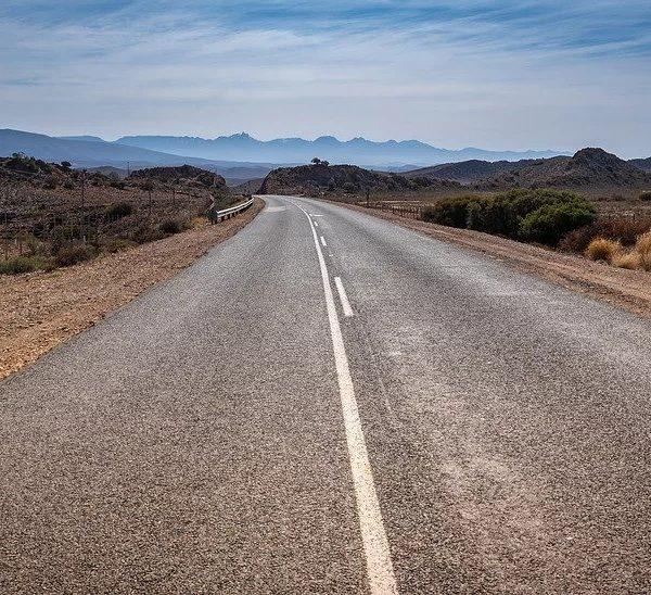 Comment bien choisir votre type de logement en Afrique du Sud ?