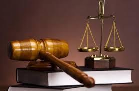 Combien l'avocat me facturera-t-il pour ses services?