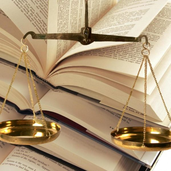 Les 7 principaux avantages d'être avocat
