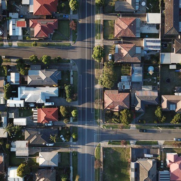 Comment bien choisir son crédit immobilier?