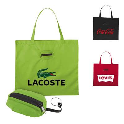 Tote bag publicitaire: un objet efficace pour la publicité
