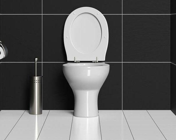Que faire si vos toilettes coulent sans arrêt ?