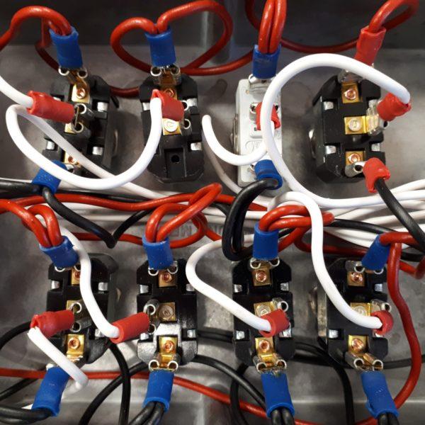 Comment réaliser soi-même l'installation électrique de sa maison ?