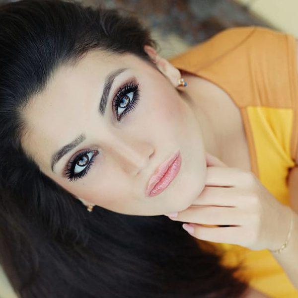 Bien choisir le pigment adapté lors d'une procédure de maquillage permanent des sourcils