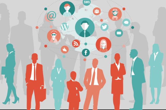 Importance de la gestion des ressources humaines