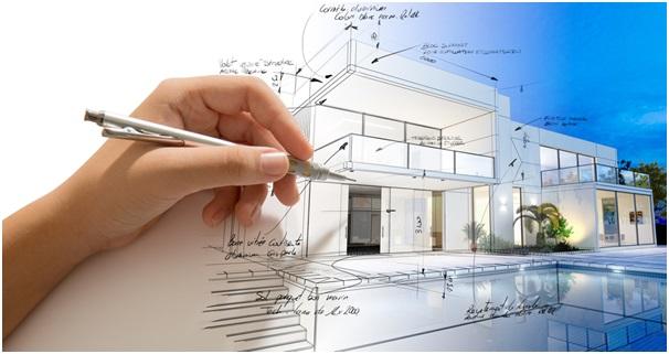 Comment raccorder votre logement à Internet lors de sa construction ?
