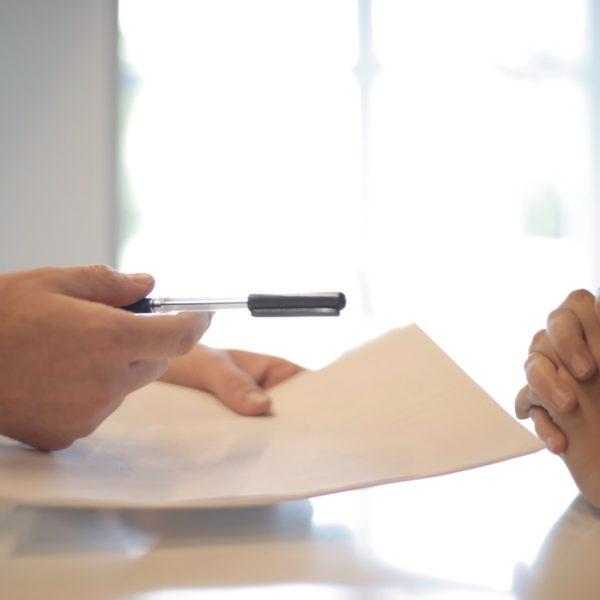 Choisir un crédit immobilier en 2020: comment s'y prendre?