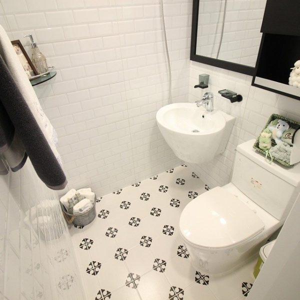 Les problèmes de plomberie de toilette