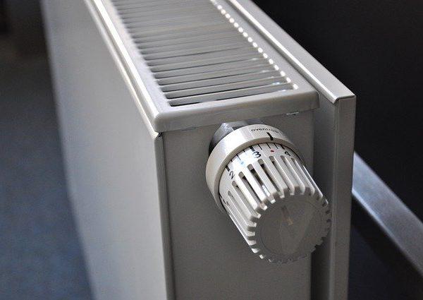 Entretien du radiateur : les conseils