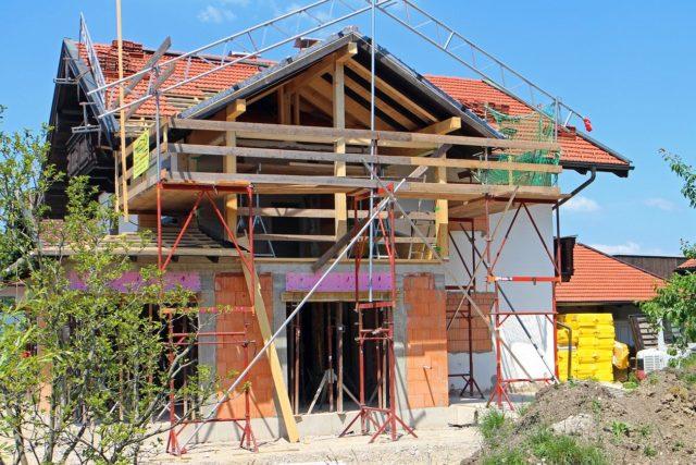 Conseils utiles pour rénover la maison
