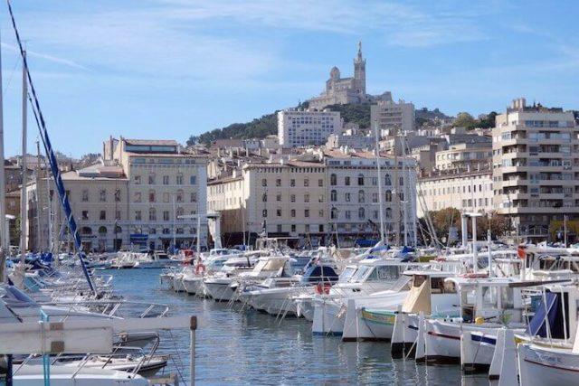 Marseille : faut-il investir dans l'immobilier ?