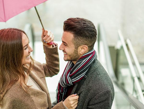 Les méthodes pour connaître la compatibilité en amour