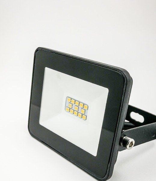 Y a-t-il des inconvénients à l'utilisation d'un projecteur LED ?