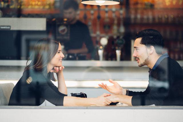 Vie de couple : comment cultiver les différences ?