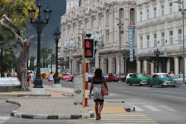 Les étapes à suivre pour réussir une escapade à Cuba