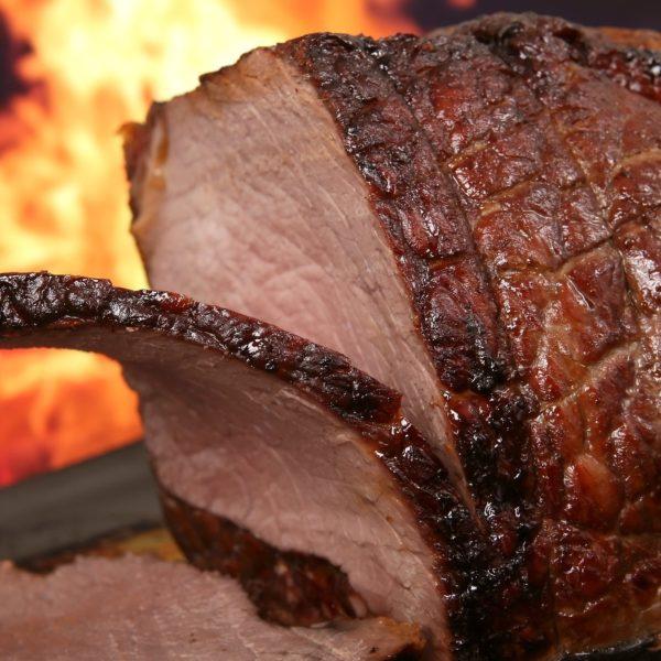 Manger du veau : Les bienfaits