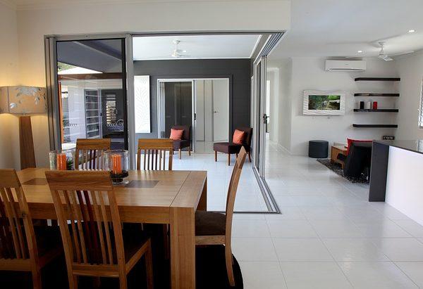 Rendre une maison accessible aux PMR : comment faire