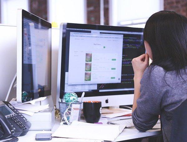 5 bonnes raisons de travailler dans les ressources humaines