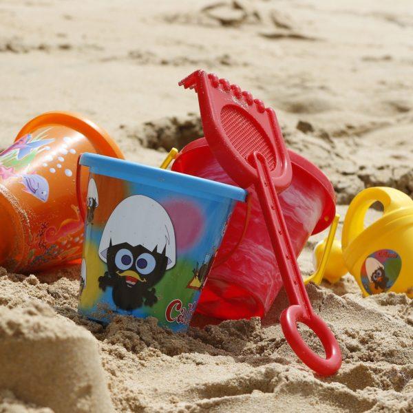Les avantages des produits en plastique et leur durabilité