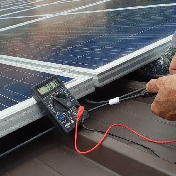 Systèmes photovoltaïques : avantages et bienfaits des énergies renouvelables