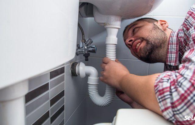 Conseils de plomberie pour les nouveaux propriétaires