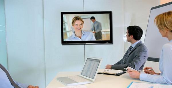 Faire le choix de la technologie de tableau numérique interactif