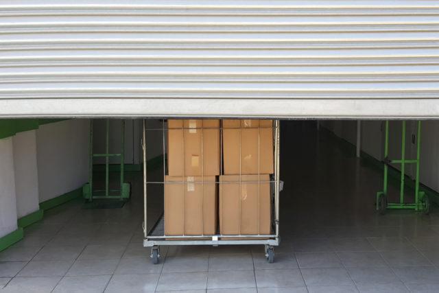 Coût du déménagement : combien coûte un déménagement ?
