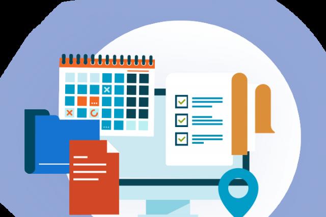 Quels sont les avantages et les inconvénients du développement de logiciels personnalisés ?