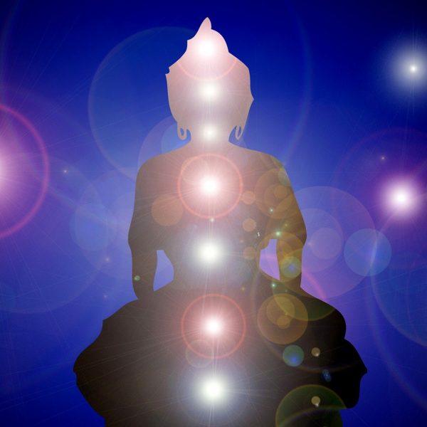 Les sept chakras : noms, signification, couleurs pour votre intérieur