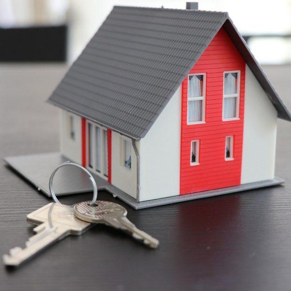 Investissement immobilier : quels atouts de la ville de Versailles ?