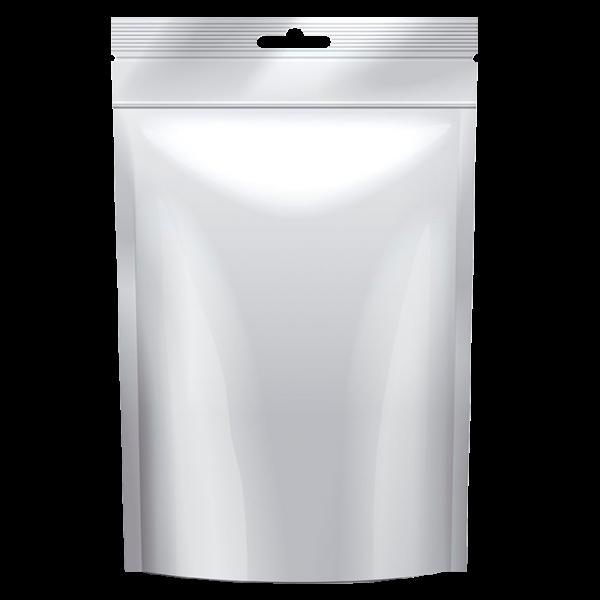 Le sac doypack : un emballage pratique, polyvalent et avec un beau design