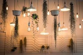 Comment choisir l'éclairage de votre maison